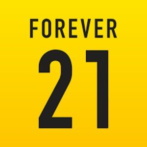 FOREVER 21 MYSTERY BUNDLE